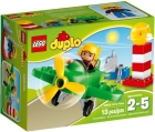 LEGO DUPLO LITE FLY