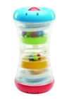 FISHER PRICE TUMBLE TOWER DRG12